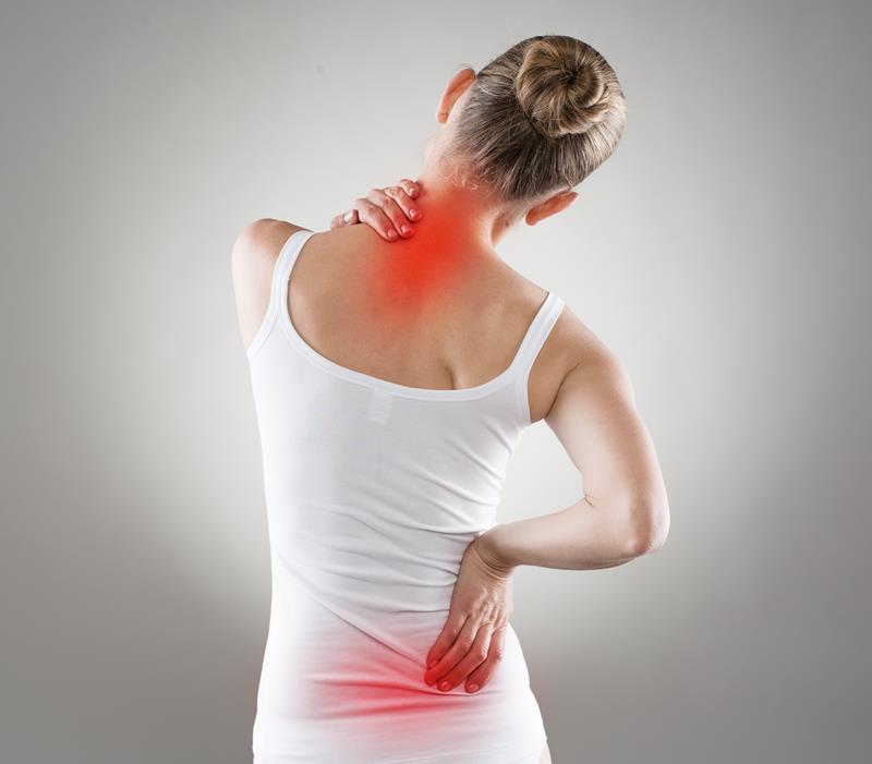 chiropractic services  West Des Moines, IA